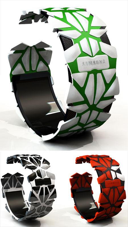 Samsung_bracelet_concept_smartphone_5