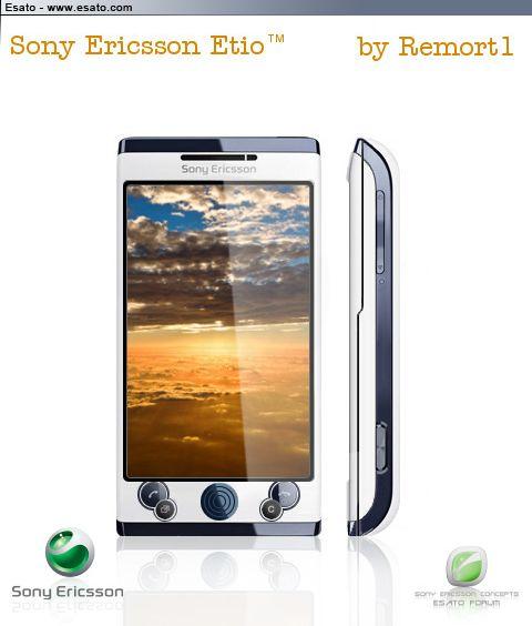Sony_Ericsson_Etio_concept