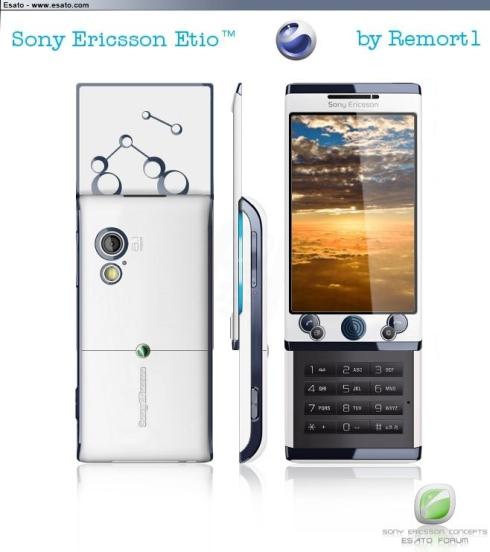 Sony_Ericsson_Etio_concept_2