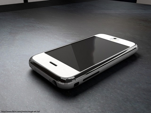 iPhone_sliding_concept_2