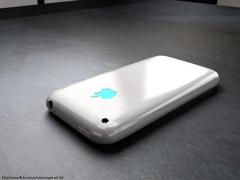 iPhone_sliding_concept_3