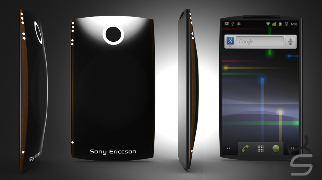 an analysis of the sony ericsson mobile phone The arc will have a built-in 81 megapixel camera with hd video recording capability sony ericsson claims that the phone's exmore r mobile sensor will allow the camera to record bright pictures and hd video, even in low light.