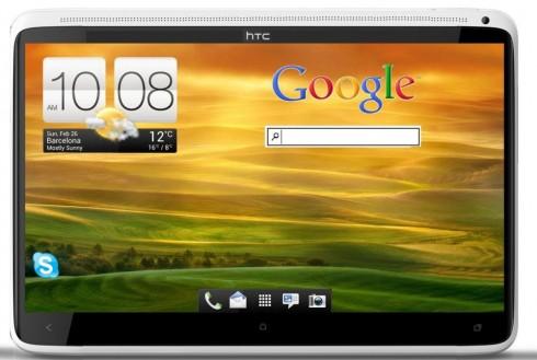 htc tablet. we\u0027ve htc tablet