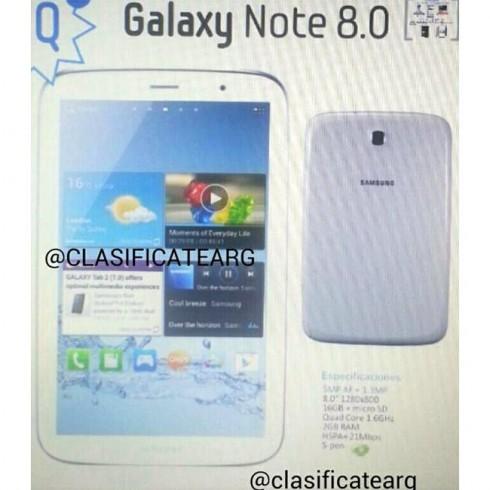 galaxy-note-8-0