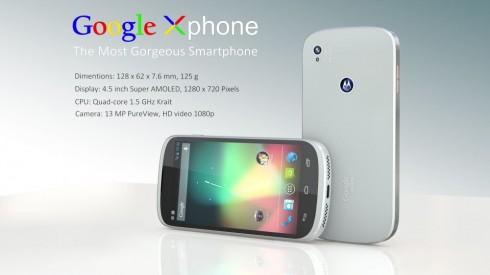 Google_XPhone_concept_1