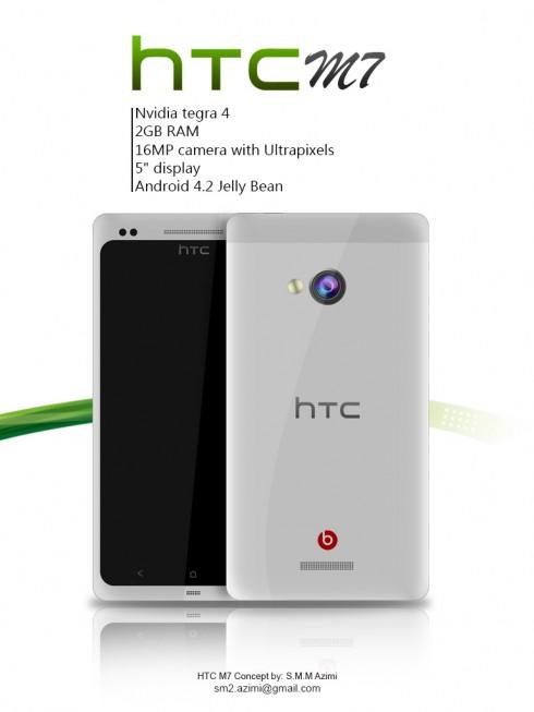 HTC_M7_Tegra4_1