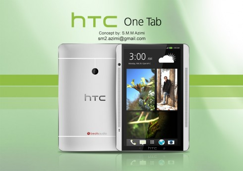 HTC_One_tab_concept_1