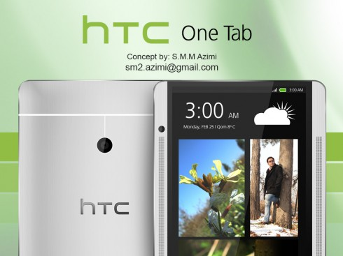 HTC_One_tab_concept_2