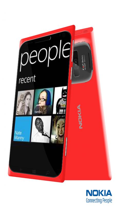Nokia_Lumia_EOS_Pureview_1