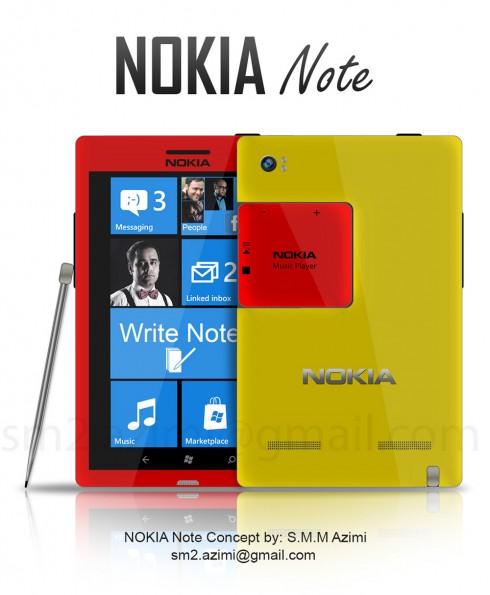 Nokia_Note_concept_1