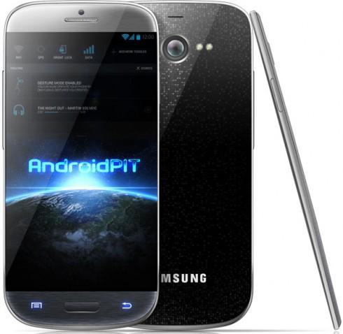 Samsung_Galaxy_s4_mockup_androidpit_1