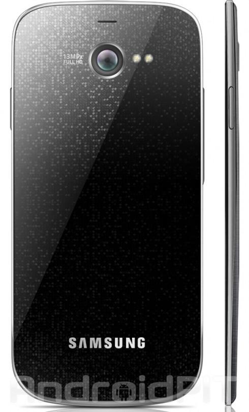 Samsung_Galaxy_s4_mockup_androidpit_2