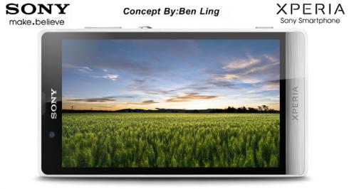 Sony Xperia M Landscape Concept (2)
