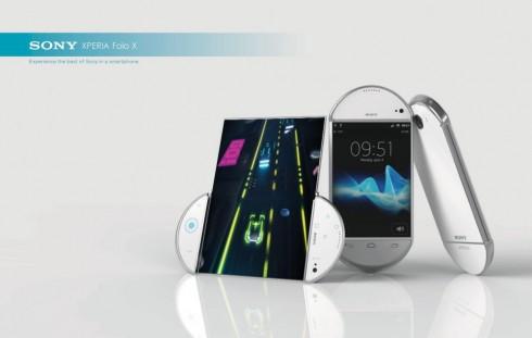Sony_Xperia_Folo_X_concept_1