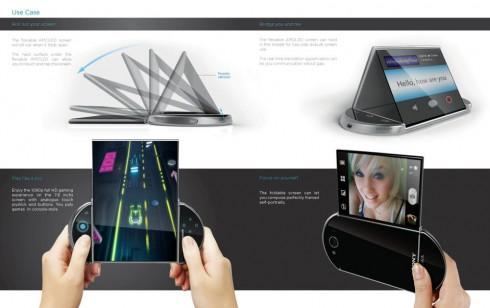 Sony_Xperia_Folo_X_concept_2