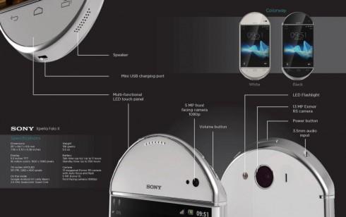 Sony_Xperia_Folo_X_concept_3