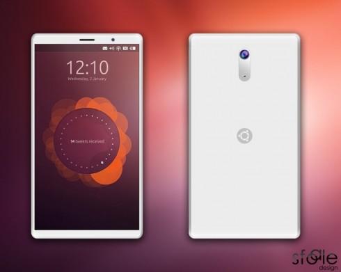 Ubuntu_phone_concept_1