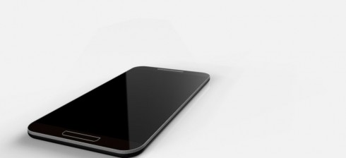 Aurora Prime concept phone 3