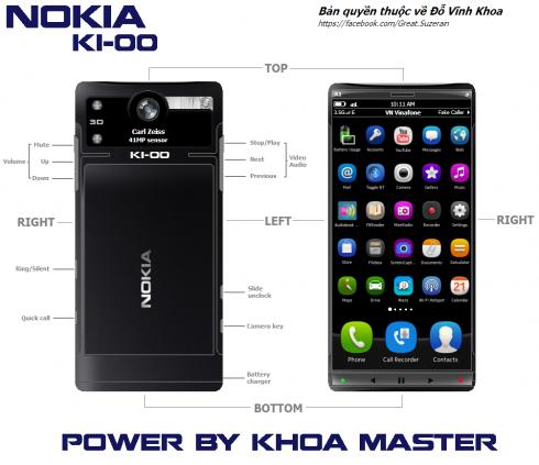 Nokia_K1-00_concept