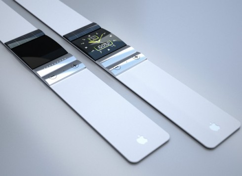 iWatch_concept_tolga_tuncer_1