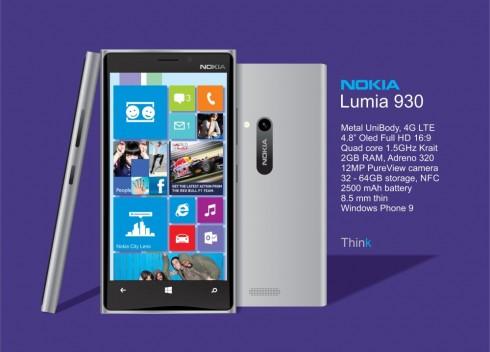 Nokia 930_1