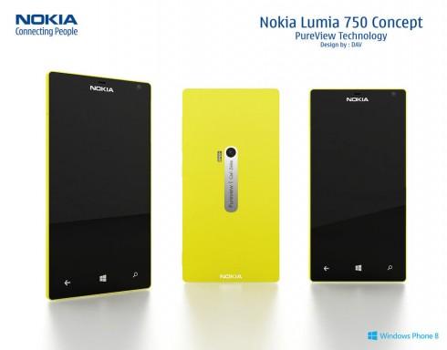 Nokia_Lumia_750_1
