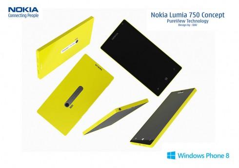 Nokia_Lumia_750_2