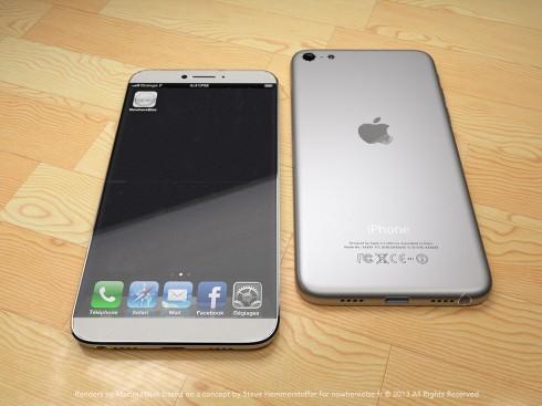 iPhone6_Martin_Hajek_1