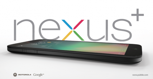 Motorola_Nexus_plus_concept_1