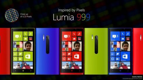 Nokia_Lumia_999_concept_1