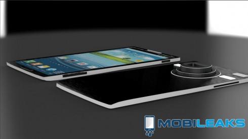 Samsung-Galaxy-Zoom-2