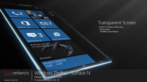 Windows_phone_Surface_N_concept_1