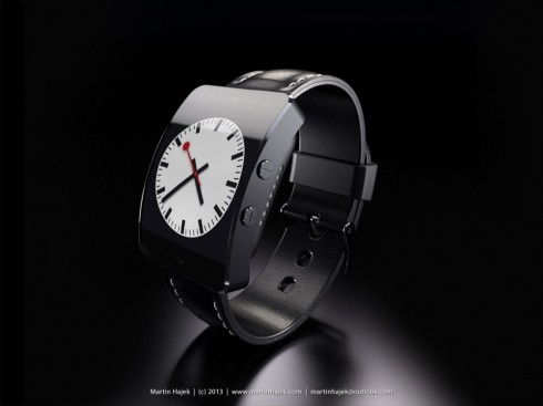iWatch_render_1