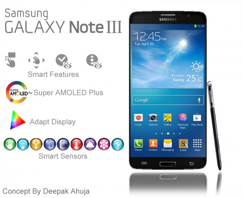 Galaxy_Note3_Deepak_1