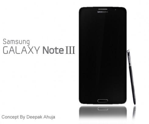 Galaxy_Note3_Deepak_2