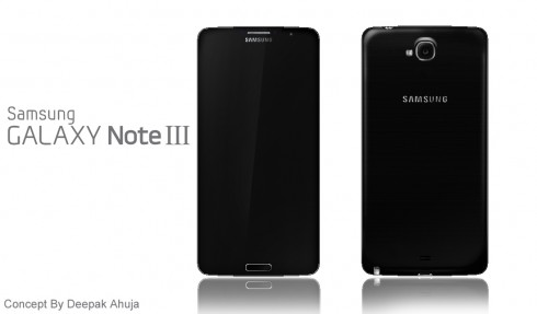Galaxy_Note3_Deepak_3