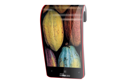 Nokia-Lumia-1080-concept-phone