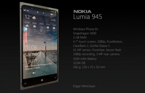 Nokia_Lumia_945_concept_1