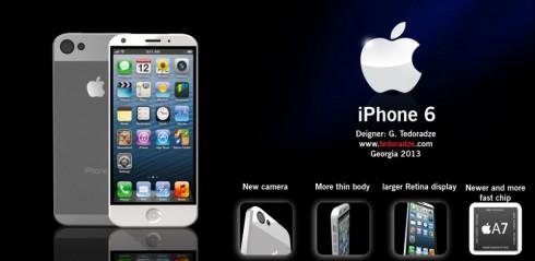 iPhone 6_1