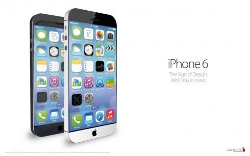 iPhone6_iOS7_concept_ADR_1
