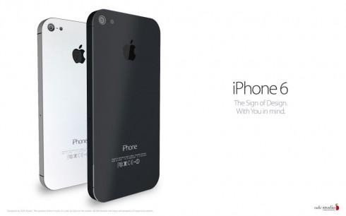 iPhone6_iOS7_concept_ADR_7