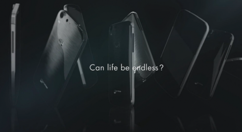 micromax canvas 4 teaser 1