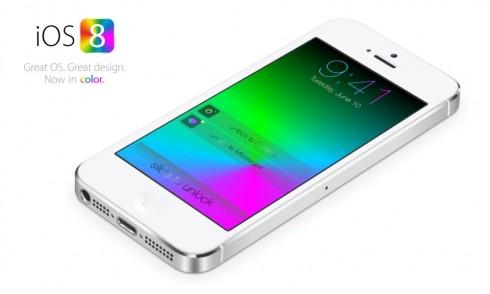 iOS8_concept_teaser