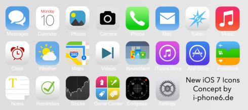 iOS_7_apps1