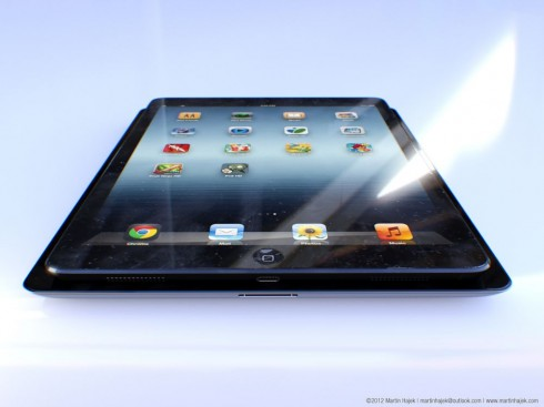 iPad5_render_hajek_1