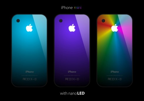 iPhone_mini_concept_teaser3
