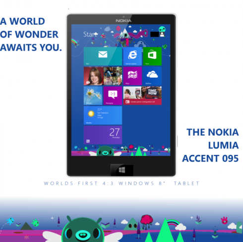 nokia_lumia_accent_095_tablet_concept