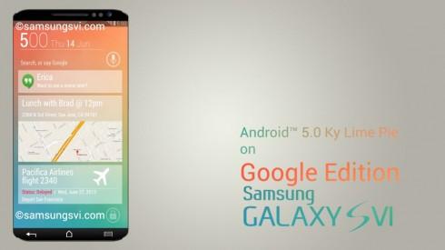 Galaxy-S6-Google-Play-Edition1