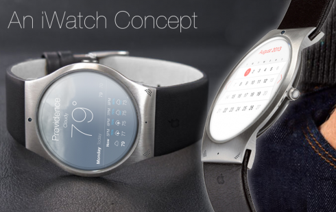 iwatch concept new 1