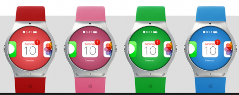 iwatch concept new 5